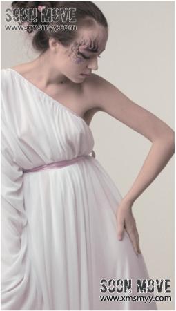 泉州厦门外籍女模特-020-泉州礼仪模特