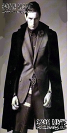 您的位置  厦门外籍男模特-028 身高(height):185cm 体重(weight):83